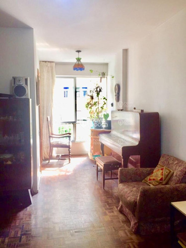 Apartamento - Ref: Lb3ap39917
