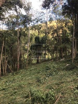 Terreno - Cuiaba - Ref: 3036 - V-3036