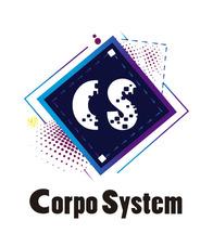 Páginas Web: Diseño Y Desarrollo Servicio Técnico Computador