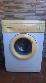 Lavarropa Eslabon De Lujo A Reparar
