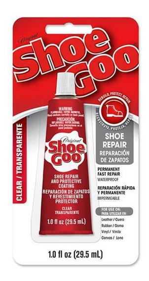 Shoe Goo 29.7ml