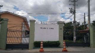 Casa - Ca00087 - 32324580
