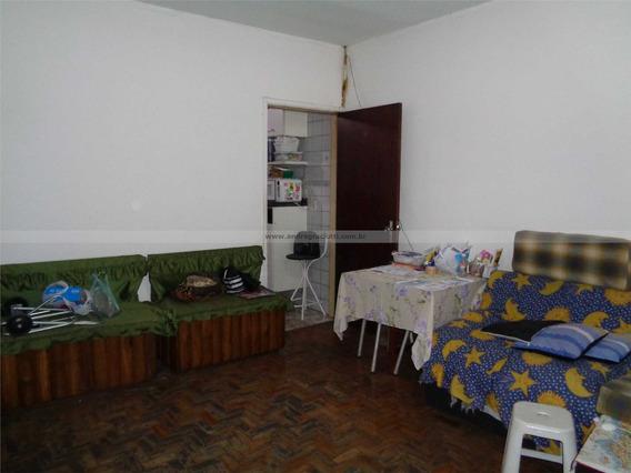 Terrea - Vila Pires - Santo Andre - Sao Paulo | Ref.: 2764 - 2764