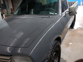 Peugeot 504 Pick Up 1995