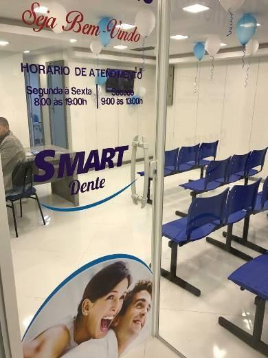 Super Investimento Clinica Odontológica Centro De Niterói