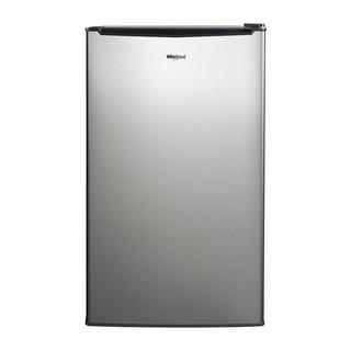 Refrigerador Compacto Frigobar Whirlpool 4 P3 Ws4515s 54 Cms