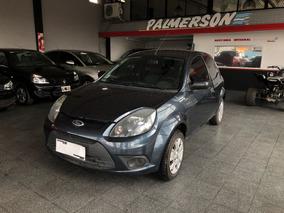 Ford Ka 1.6 Fly Viral 2012 Financio / Permuto!!!