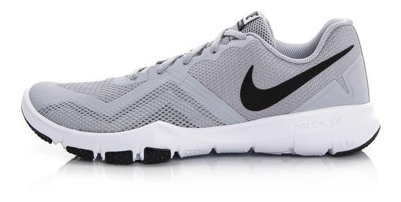 Zapatillas Hombre Nike Crossfit Entrenamiento Flex Control 2