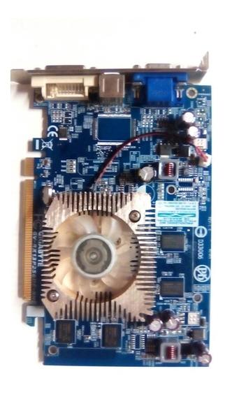 Placa De Video Gigabyte Gv-rx13p256de-rh