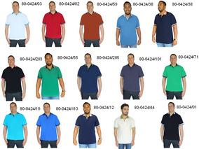 528f82a3a Kit Camisas Masculinas G1 Barata - Calçados, Roupas e Bolsas com o ...