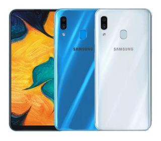 Samsung Galaxy A30 2019 (200trump)