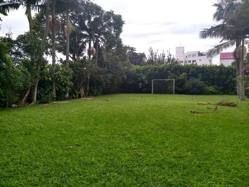 Casa Comercial 3 Suítes Na Praia Comprid - 73046