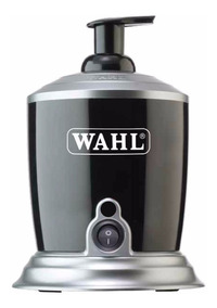 Wahl Hot Lather Machine - Aquecedor De Espuma