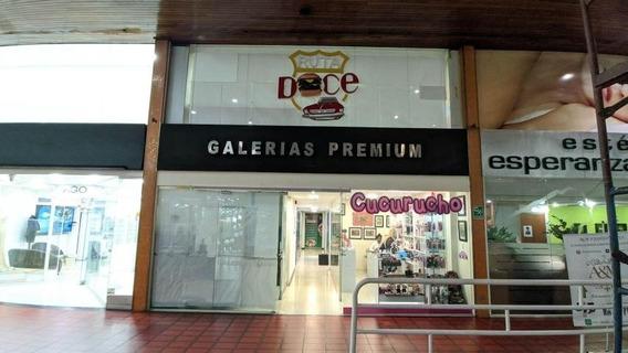 Local, Centro Comercial, Alquiler, Renta House Manzanares