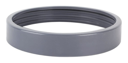 Imagen 1 de 2 de Aro Para Vaso Nutribullet Repuesto