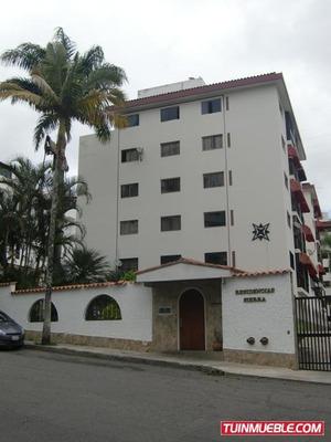 Apartamentos En Venta Urb Las Salias