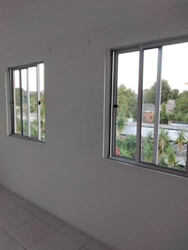 Imagem 1 de 15 de Apartamento À Venda, 36 M² Por R$ 91.000,00 - Vila Nova - Porto Alegre/rs - Ap0855