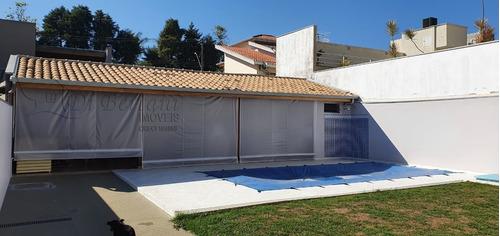 Casa - Ca00079 - 69342647