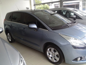 Peugeot 5008 Allure Plus - Permuto