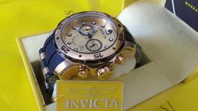 Relógio Invicta Pro Diver 17885 Original