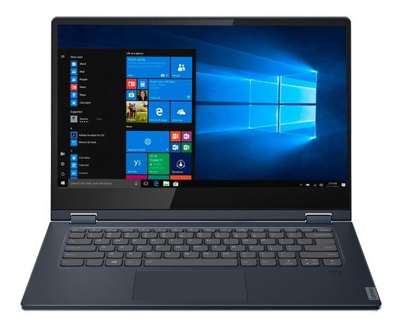 Notebook Lenovo S340 Ryzen 5 8gb 256gb 15 Win10 2