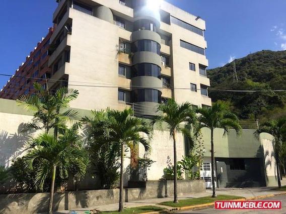 Apartamentos En Venta Caribe Mca 15-2367