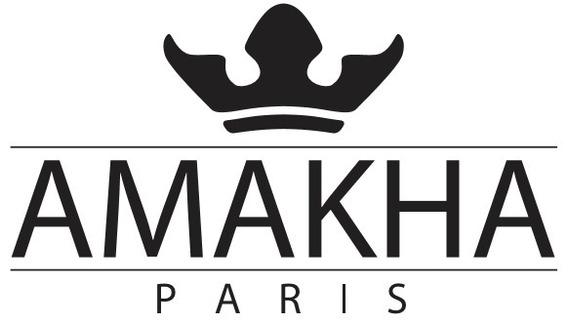 Amakha Paris - 15ml - Perfumes De Bolso