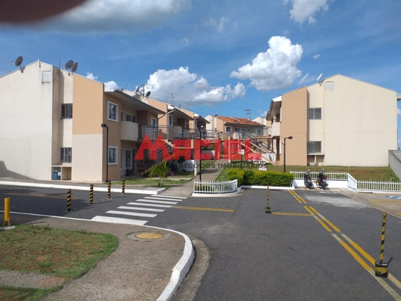 Venda - Apartamento - Jequitiba - Paineiras I - Sao Jose Dos - 1033-2-81070
