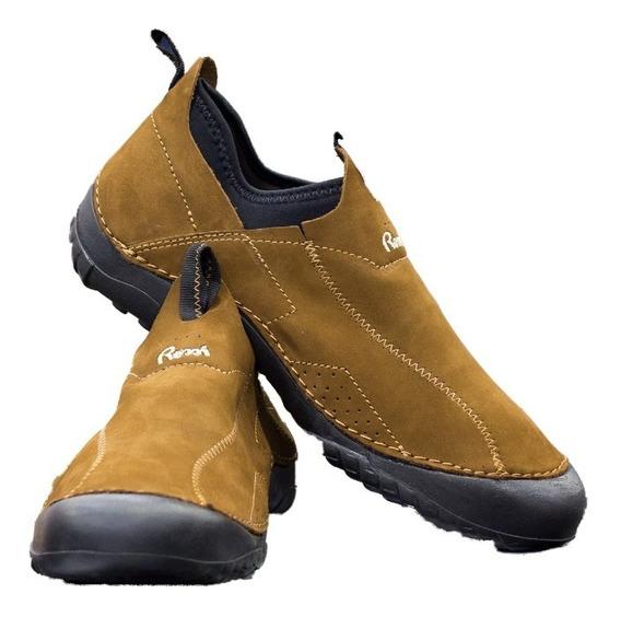 Zapatos Casuales Rossi De Caballero *tienda*
