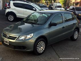 Volkswagen Gol Trend 1.6 Excelente Estado!!!!