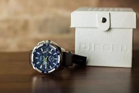 Relógio Diesel Original Na Caixa - Dz 4418