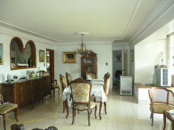 Apartamentos En Venta En Zona Este 20-6324 Rg
