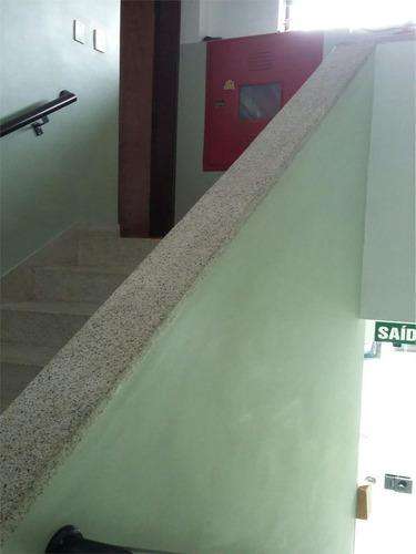 Apartamento À Venda, 2 Suítes, 2 Vagas - Bairro Dos Casa - São Bernardo Do Campo/sp - 64592