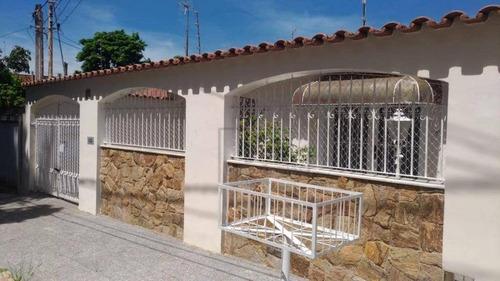 Casa À Venda, 153 M² Por R$ 450.000,00 - Jardim Vera Cruz - Sorocaba/sp - Ca2022