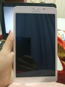 Tablet A6 Samsung 2016