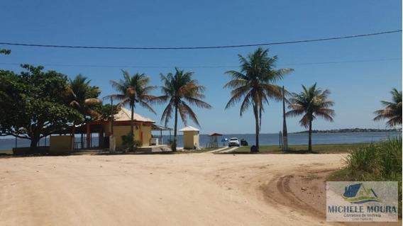 Casa 3 Dormitórios Para Venda Em Araruama, Praia Do Gavião, 2 Dormitórios, 2 Suítes, 1 Banheiro, 5 Vagas - 233_2-494095