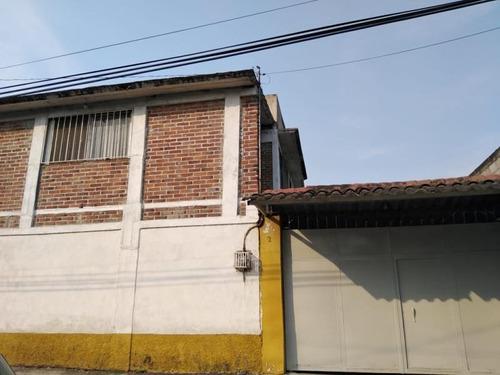Imagen 1 de 12 de Casa Sola En Venta Villas Del Descanso