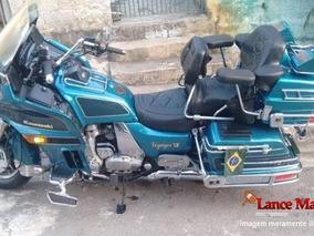 Kawasaki 1200cc - 1996