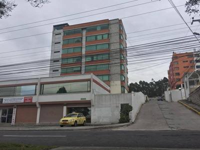 Se Vende Proyecto Inmobiliario Sector Norte De Quito