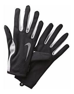 Luva De Corrida Feminino - Nike Swift Running Gloves