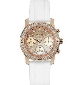 Relógio Gues Feminino 92595lpgsru9 0