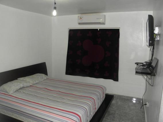 Casa En Venta En El Remanso, San Diego Cod 20-5504 Ddr