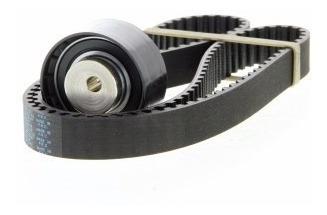 Imagen 1 de 4 de Kit Distribucion Fiat Grande Punto 1.4 Fiat 500 Abarth Kh139