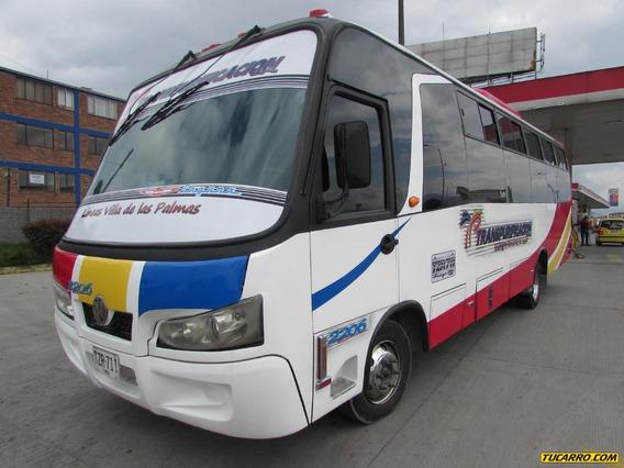 Autobuses Buses Volkswagen 9150 Od