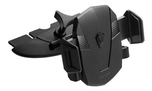Spigen Kuel One Tap Ap230t Soporte Universal Para Celular