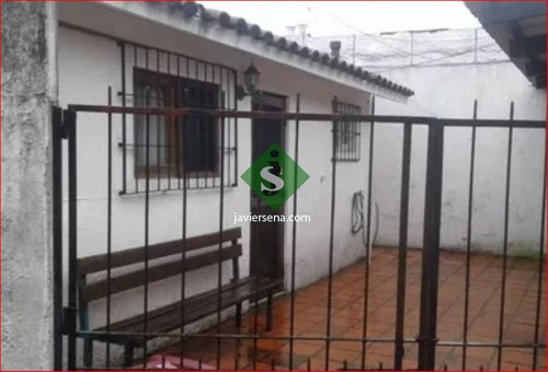 Maldonado Centro, Lindo Local Comercial.   - Ref: 167049