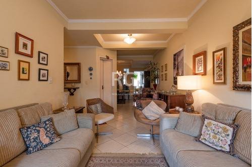 Imagem 1 de 15 de Casa - Jardim Itu - Ref: 431262 - V-cs36007143