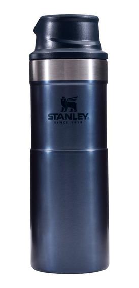 Vaso Termico Stanley 473ml Mug Taza One Hand Original Café