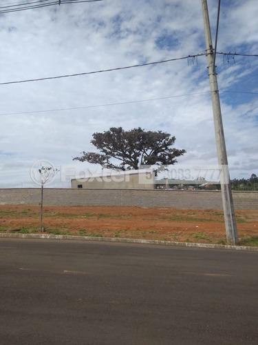Imagem 1 de 18 de Terreno Em Condomínio, 126 M², Lomba Do Pinheiro - 178786