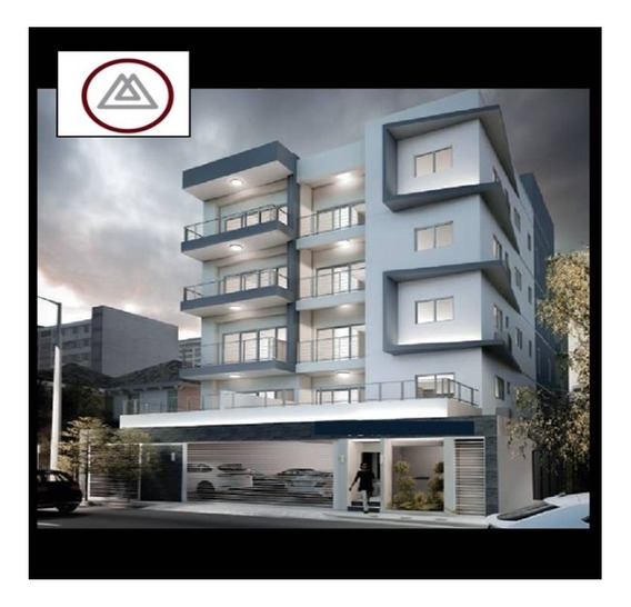 Vendo Modernos Apartamentos En Los Tres Ojos